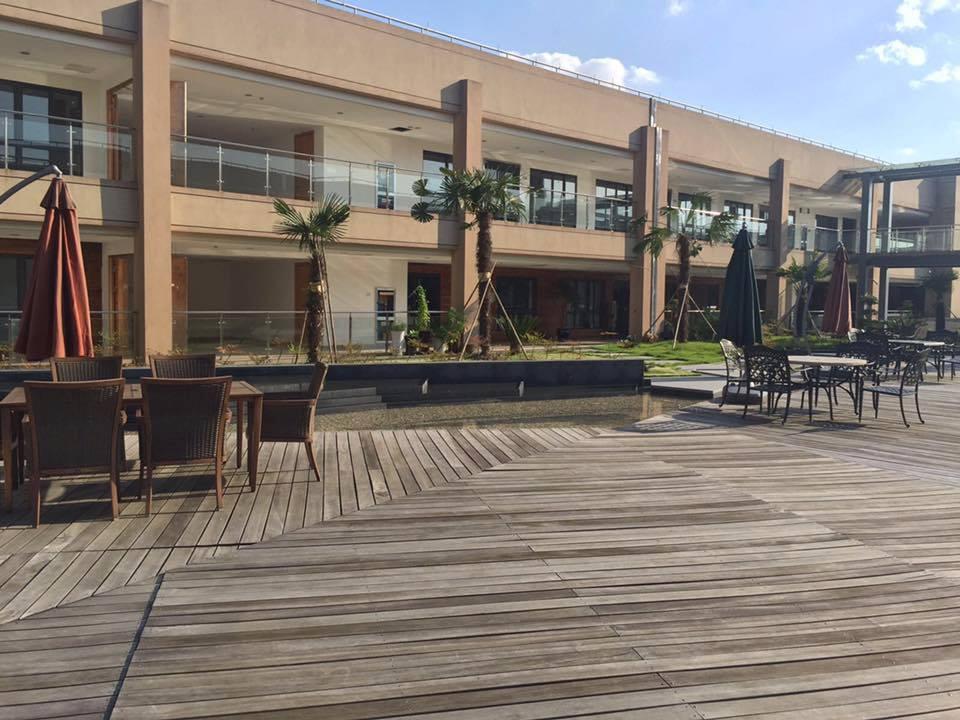 Parco Design