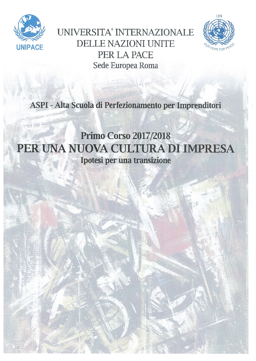 brochure_expo